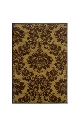 L.R. Resources Inc. Adana LR80905 Rug