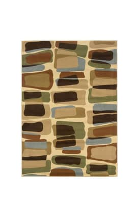 L.R. Resources Inc. Adana LR80907 Rug