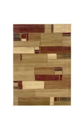 L.R. Resources Inc. Adana LR8090 Rug