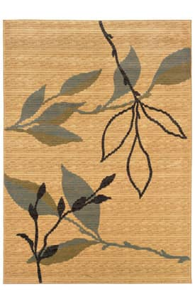L.R. Resources Inc. Opulence LR1 Rug