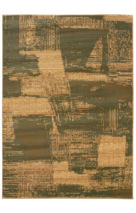L.R. Resources Inc. Opulence LR2 Rug