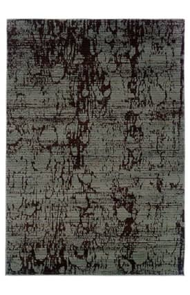L.R. Resources Inc. Opulence LR3 Rug