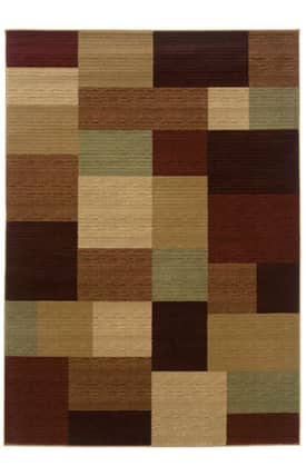 L.R. Resources Inc. Opulence LR80956 Rug