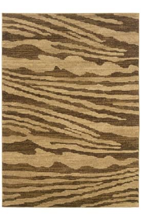 L.R. Resources Inc. Opulence LR4 Rug