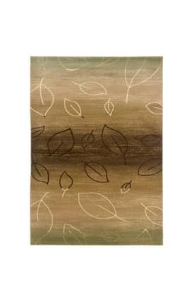 L.R. Resources Inc. Adana LR809 Rug