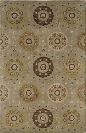 L.R. Resources Inc. Majestic LR9301 Rug