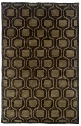 L.R. Resources Inc. Majestic LR9303 Rug