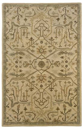 L.R. Resources Inc. Majestic LR9305 Rug