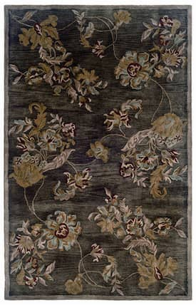 L.R. Resources Inc. Majestic LR9354 Rug