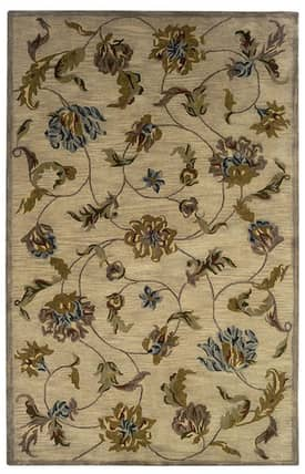 L.R. Resources Inc. Majestic LR9360 Rug