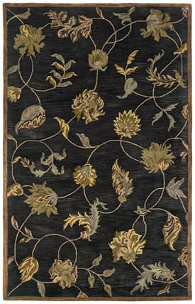 L.R. Resources Inc. Majestic LR9363 Rug