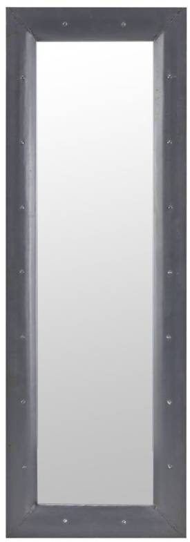 Cooper Classics Hilton Hilton Rectangle Mirror
