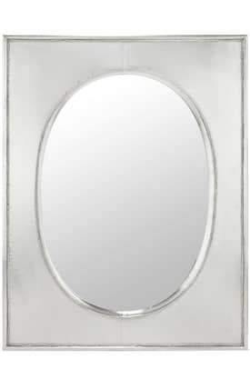 Cooper Classics Venice Venice Rectangle Mirror