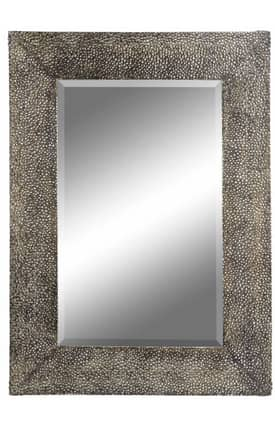 Cooper Classics Andover Andover Rectangle Mirror