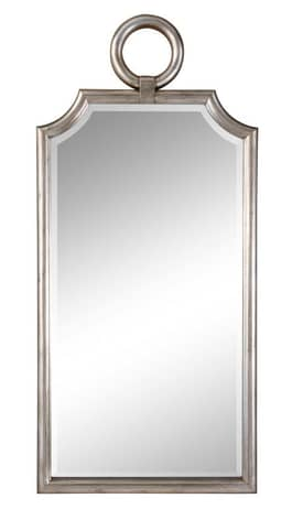 Cooper Classics Whilshire Wilshire Arch Mirror