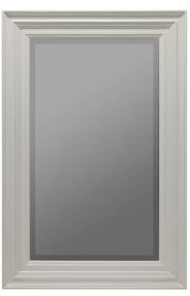 Cooper Classics Contemporary Sumner Wall Mirror