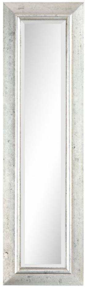 Cooper Classics Wood Claire Rectangle Mirror