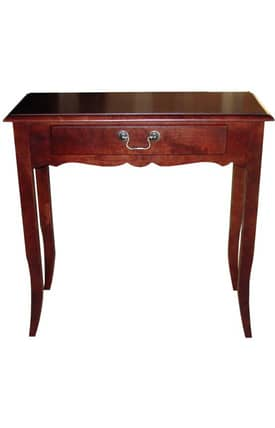 Cooper Classics Tables Gloucester Table Furniture
