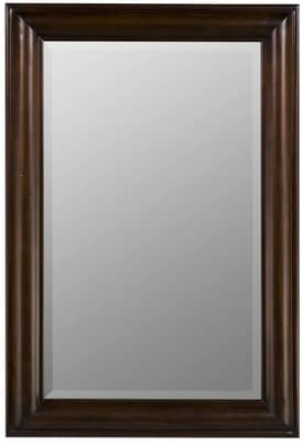 Cooper Classics Julia Julia Rectangle Mirror