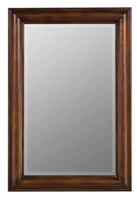 Cooper Classics Alexandra Alexandra Rectangle Mirror