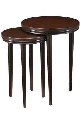 Cooper Classics Tables Cordova Nesting Tables Furniture