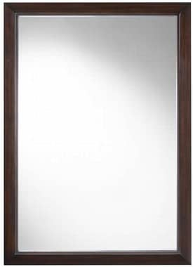 Cooper Classics Cordova Cordova Rectangle Mirror