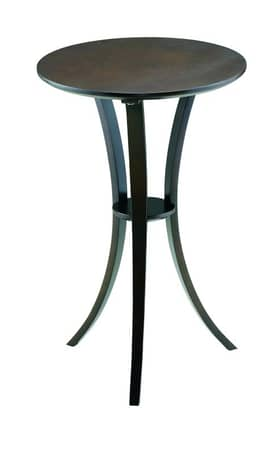 Adesso Montreal Montreal Pedestal Furniture