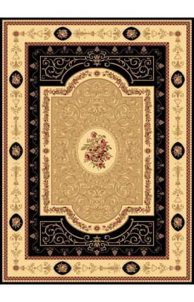 Rugs America New Vision 1365 Rug