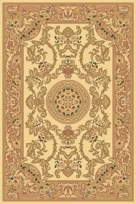 Rugs America New Vision 1372 Rug