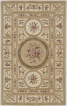 Rugs America Renaissance 2110A Rug
