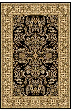 Rugs America New Vision 2251 Rug