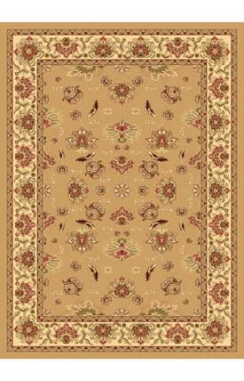 Rugs America New Vision 342 Rug