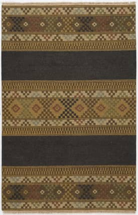 Rugs America Grand Canyon 5300 Rug