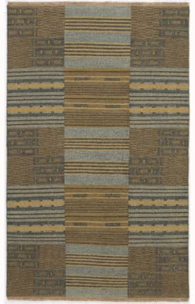 Rugs America Grand Canyon 5305 Rug