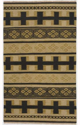 Rugs America Grand Canyon 5310 Rug