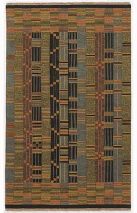 Rugs America Grand Canyon 5320 Rug