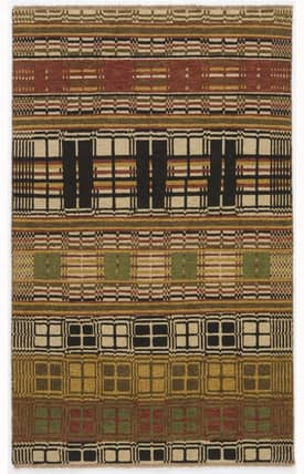 Rugs America Grand Canyon 5325 Rug