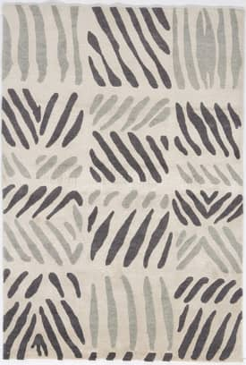 Rugs America Safari Jungle Rug