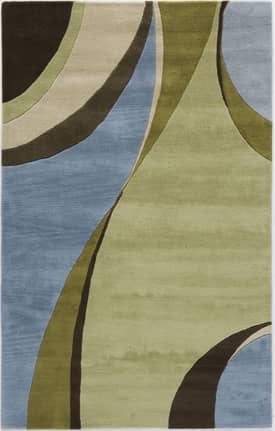 Rugs America Flores 7100A Rug