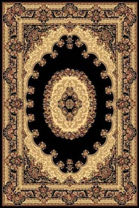 Rugs America New Vision 807 Rug