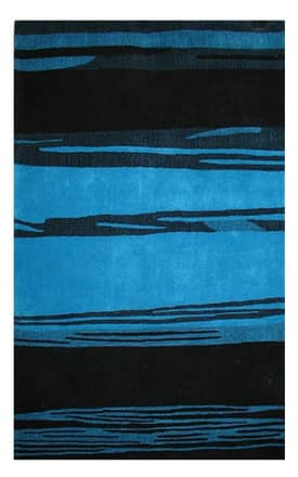 The American Home Rug Company Bright Horizon Rug