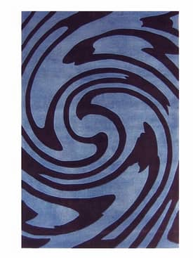 The American Home Rug Company Modern Living Jazzy Rug
