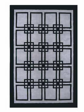 The American Home Rug Company Modern Living Omni Rug