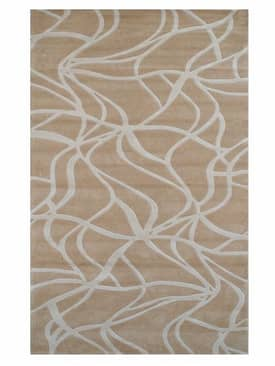 The American Home Rug Company Modern Living Kinetic Rug