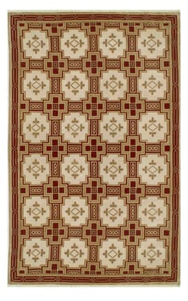 The American Home Rug Company Neo Napal Empire Rug