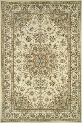 The American Home Rug Company Premier Tabriz SP011 Rug