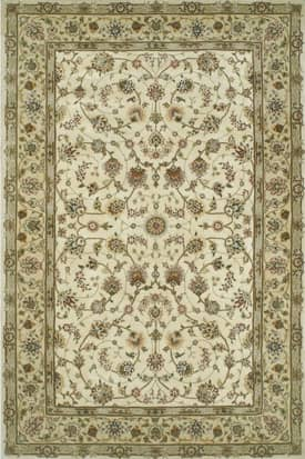 The American Home Rug Company Premier Tabriz SP015 Rug