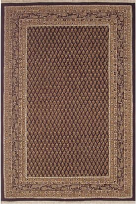 The American Home Rug Company Classic Mir Rug
