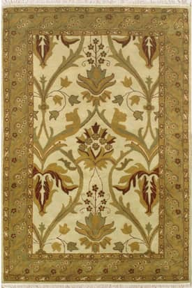 The American Home Rug Company Classic Amistar Arts & Crafts Rug