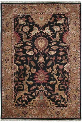 The American Home Rug Company Designer Agra Rug